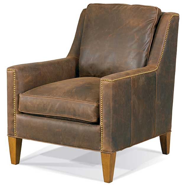 The District Chair By Sherril Furniture At Creative Classics Furniture  Store Alexandria VA
