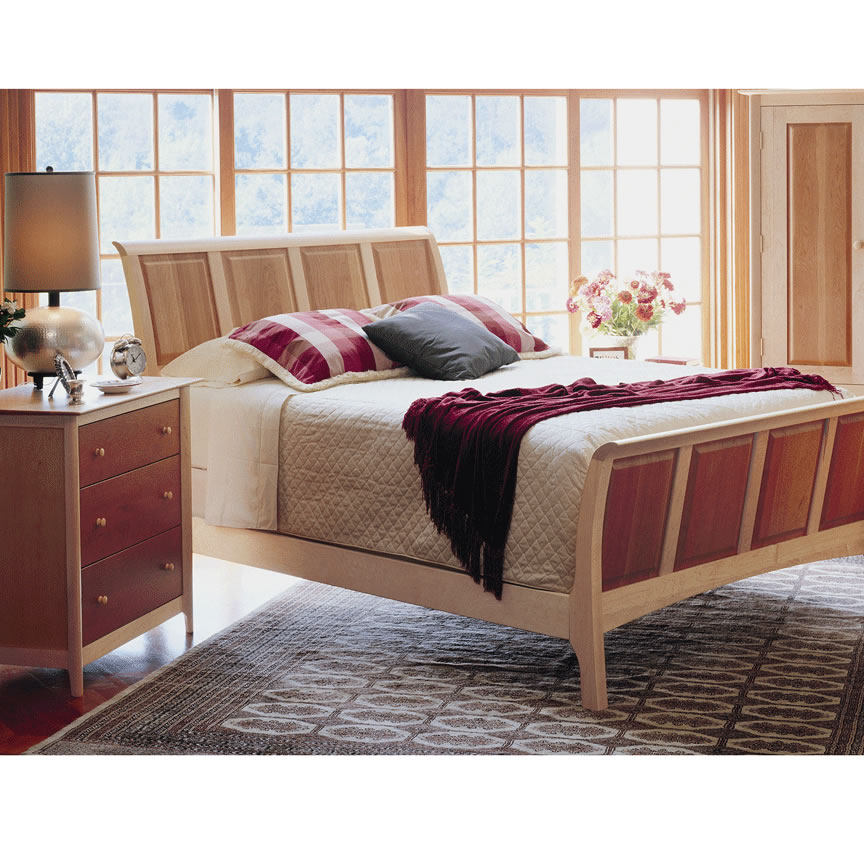 In-Home Design Service   Furniture Store Offering Style, Finishes ...