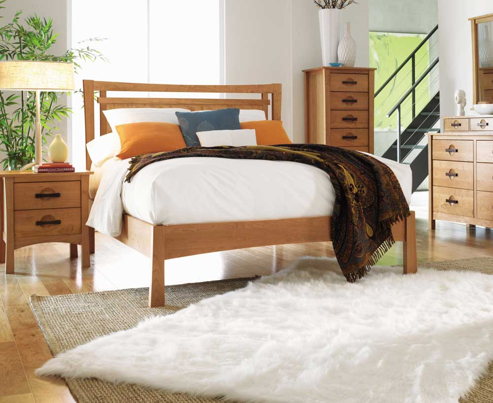 Bedroom Furniture Stores in Alexandria | High Quality Bedroom ...
