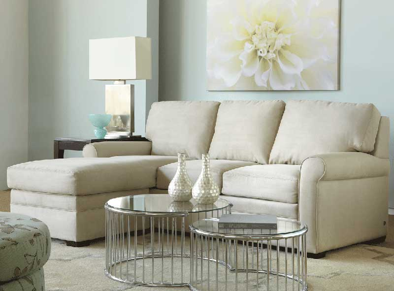 Furniture Stores Alexandria VA  Best Custom Furniture Store