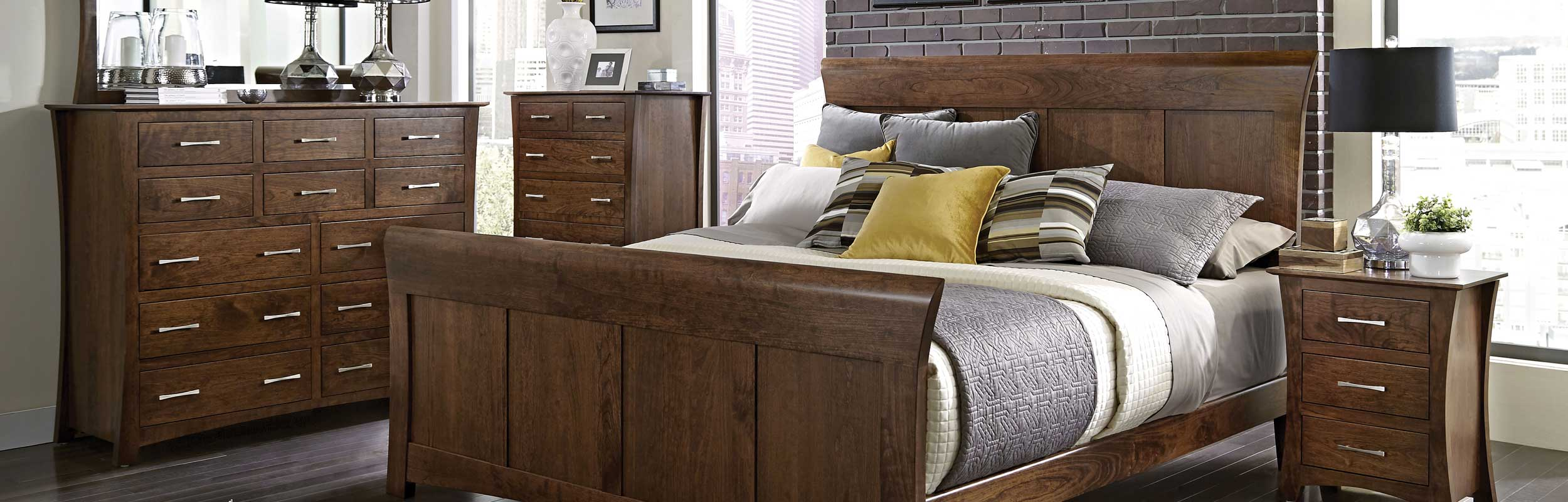 furniture store northern va alexandria arlington washington dc. Black Bedroom Furniture Sets. Home Design Ideas