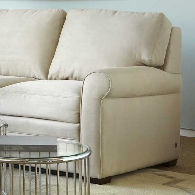 Sleeper Sofa Store In Alexandria Best Sofa Bed Furniture