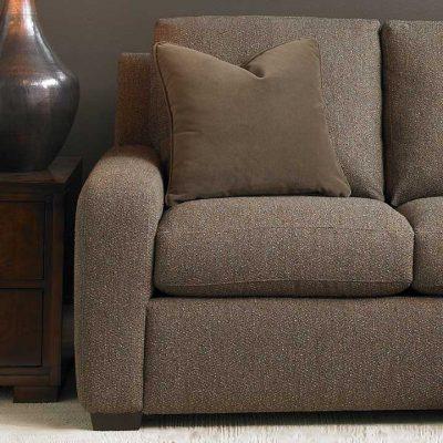 Sleeper Sofa Store In Alexandria Best Sofa Bed Furniture