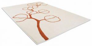 Creative Accents Area Rugs