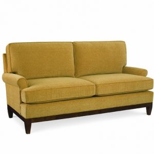 Sofas and Love seats