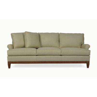 Camden Sofa In Three Sizes