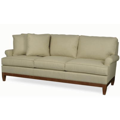 Camden Sofa in Three Sizes