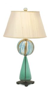 Tracy Glover Lamps