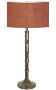 Seascape Lamps