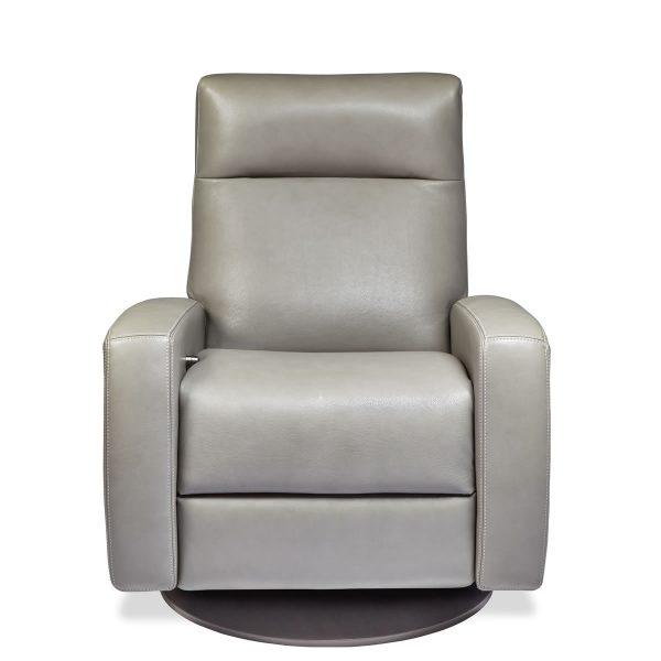 Demi Comfort Recliner