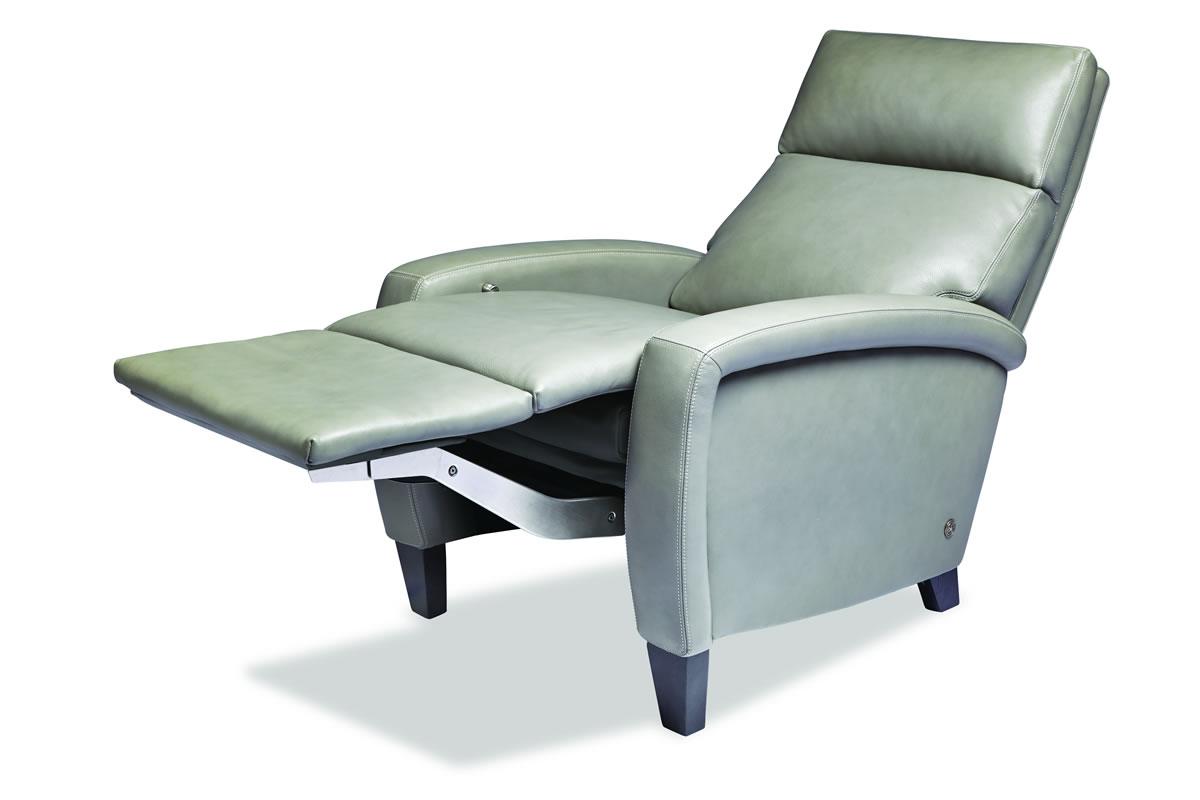 Dexter Comfort Recliner Creative Classics
