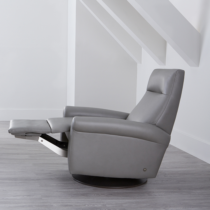Ada Swivel Comfort Recliner Scene & Ada Comfort Recliner - Creative Classics islam-shia.org