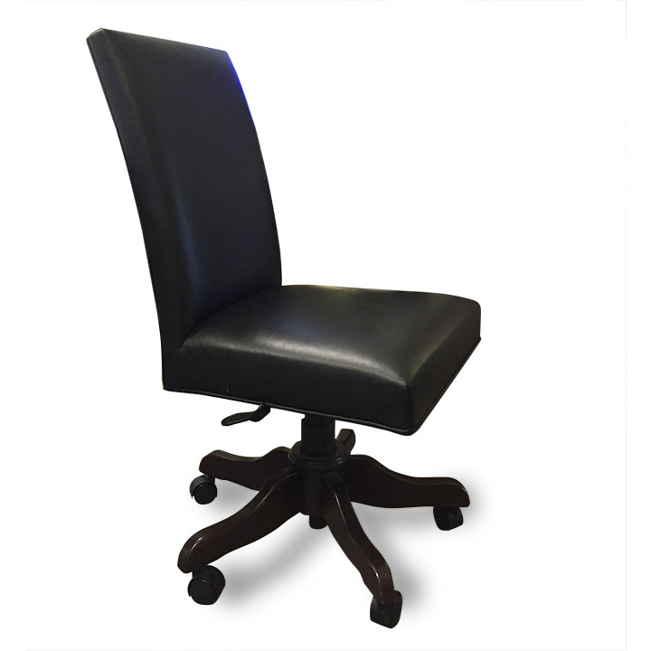 Parson Office Chair