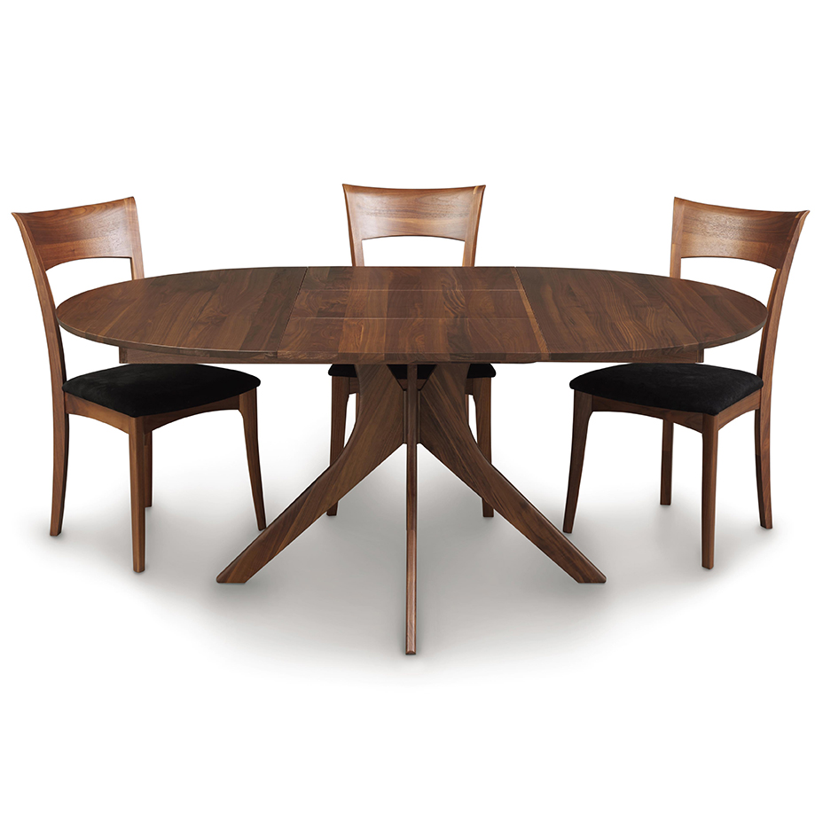 Audrey Round Dining Table | Creative Classics