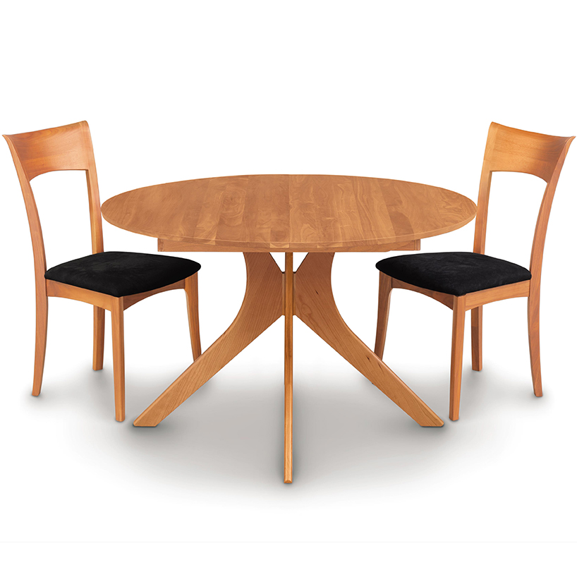 Round dining table for 8 casual dining sets round room for 10 seater table for sale