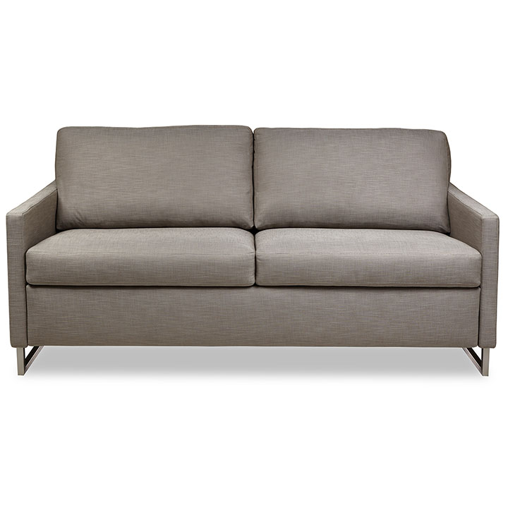 miramar sleepers rd sofa american sleeper leather at marvelous diego comfort san with