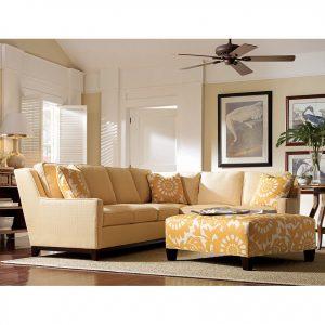 Carter Sectional  sc 1 st  Creative Classics : carter sectional sofa - Sectionals, Sofas & Couches