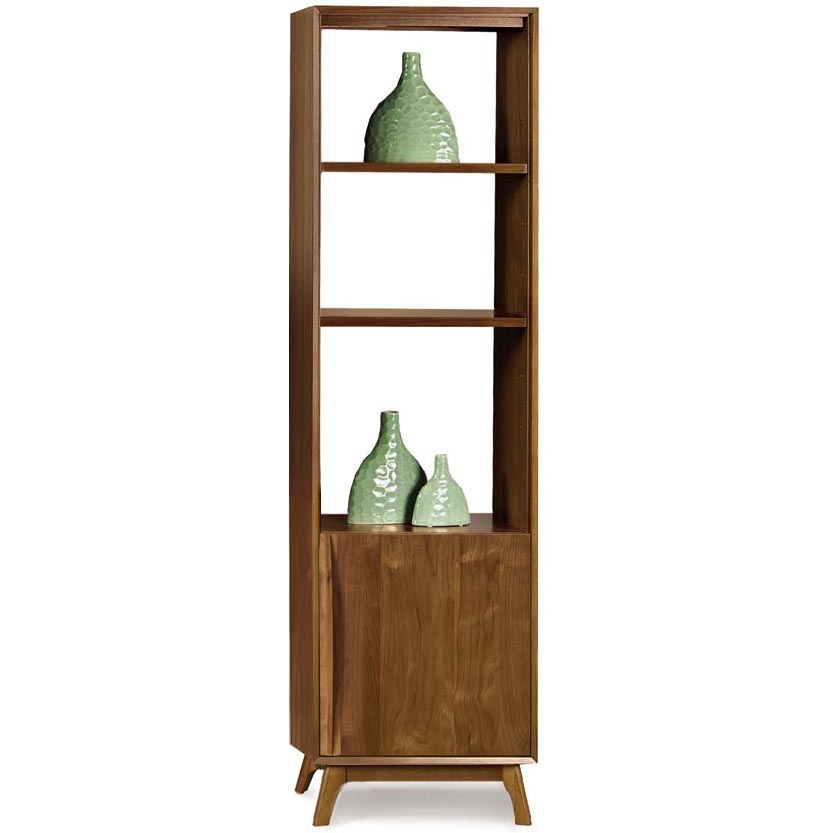 Catalina Bookcase