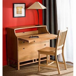 Eastwood Laptop Desk Main