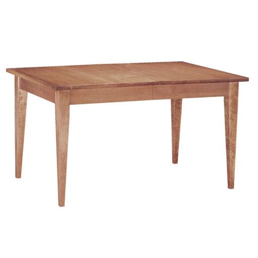 Katie Solid Wood Dining Table by Gat Creek Furniture at Creative Classics Furniture in Alexandria VA near Arlington VA and Washington DC
