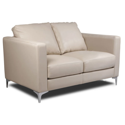 Kendall loveseat by American Leather at Creative Classics Furniture in Alexandria VA near Washington DC and Arlington VA