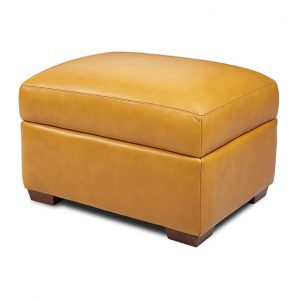 Ottomans and Benches