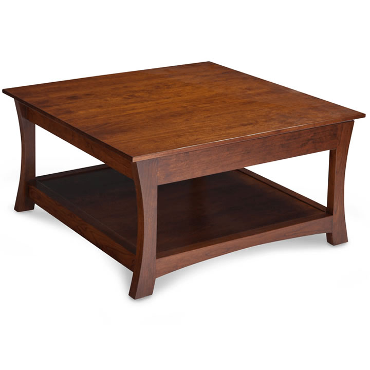 Loft Lift Top Coffee Table Creative Classics