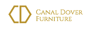 Find Canal Dover Furniture at Creative Classics Furniture in Alexandria VA