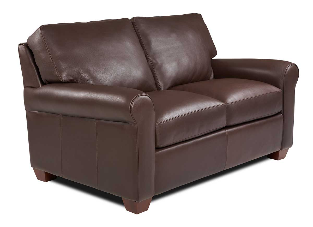 What to Look for in a Quality Sofa