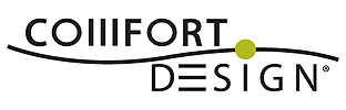 Find Comfort Design Furniture at Creative Classics Furniture in Alexandria VA