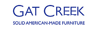 Find Gat Creek Furniture at Creative Classics Furniture in Alexandria VA
