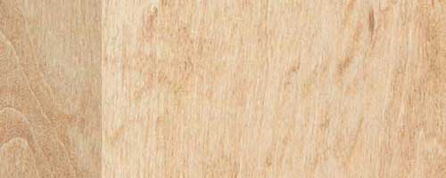 About Brown Maple North American hardwood used to make fine solid wood furniture