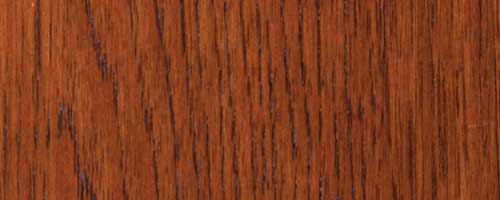 About Hickory North American hardwood used for fine solid wood furniture