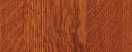 About White Oak North American hardwood used to make fine solid wood furniture