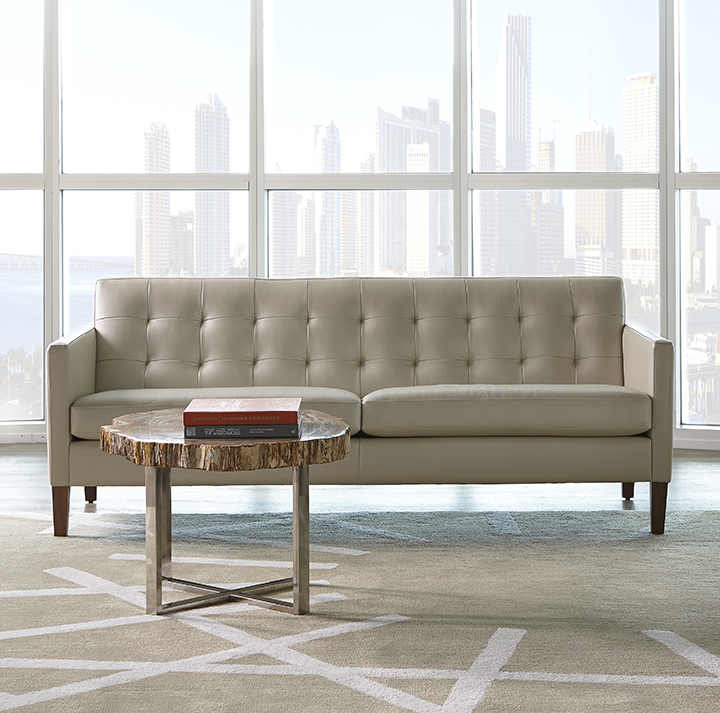 Furniture For Living Ainsley Sofa