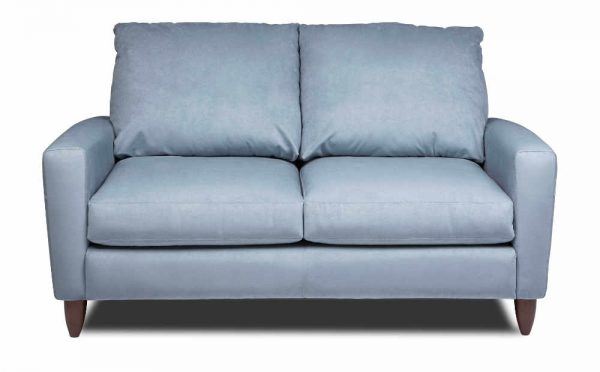 Bennet Sofa and Loveseat