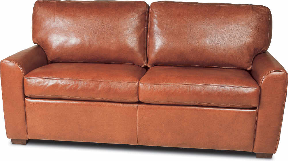 Fine Kaden Sofa And Loveseat Machost Co Dining Chair Design Ideas Machostcouk