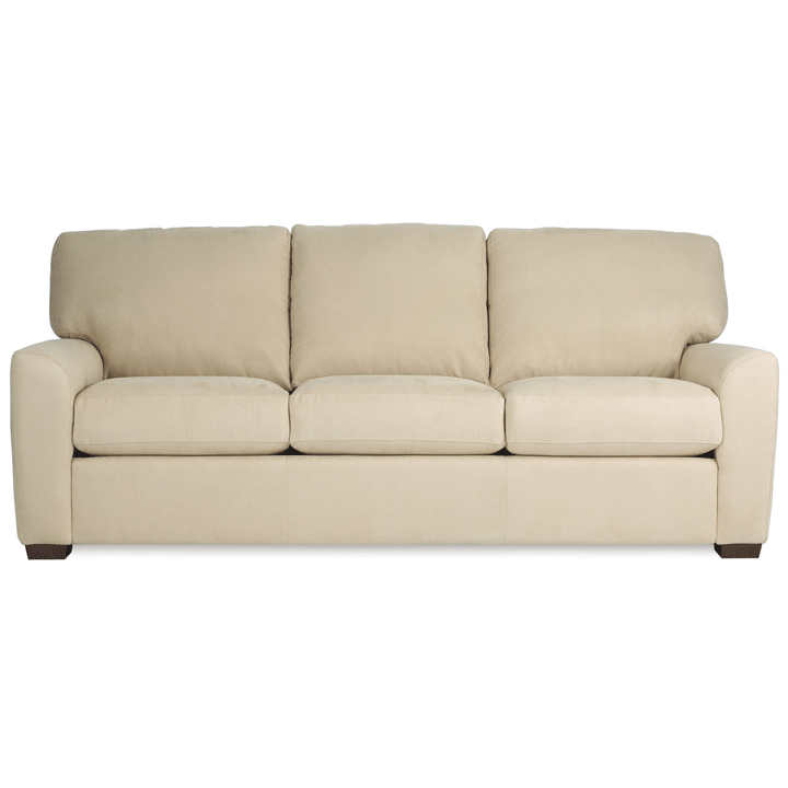 Kaden Sofa and Loveseat