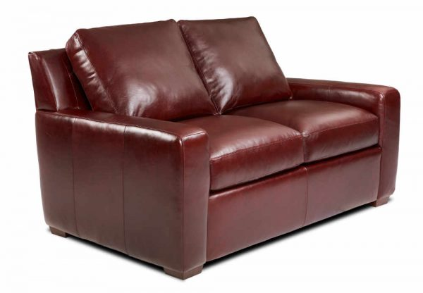 Lisben Sofa and Loveseat