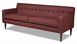 Quincy Sofa Main