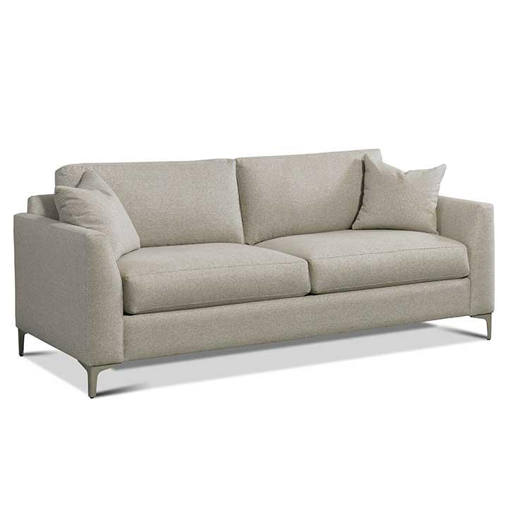 Urban Planning Sofa In Five Sizes