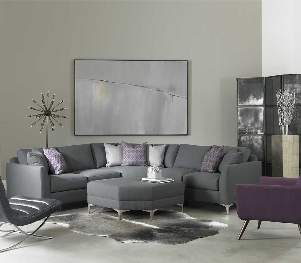 Urban Planning Design Your Own Sectional Creative Classics