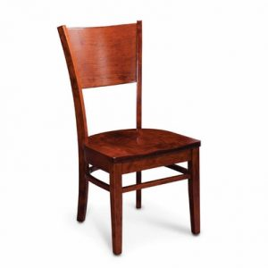Sangamon Dining Chair