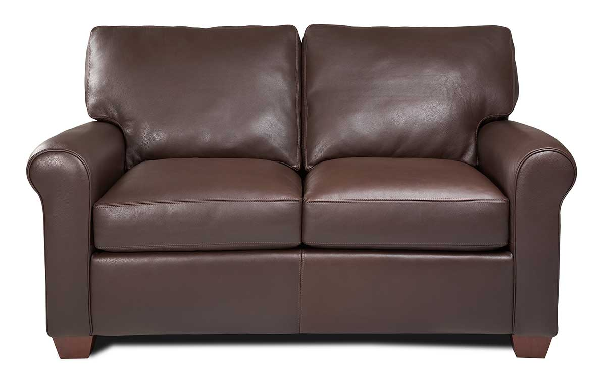 100 American Leather Carson Sofa Price September