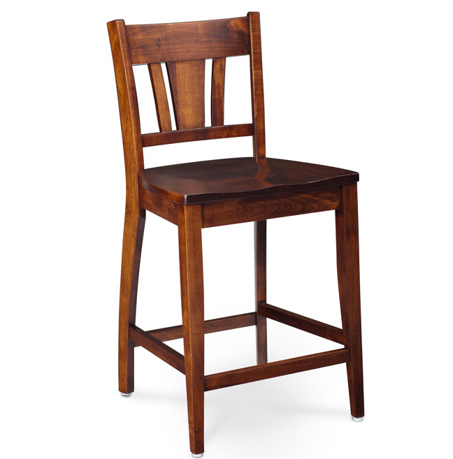Sheffield Bar and Counter Stool