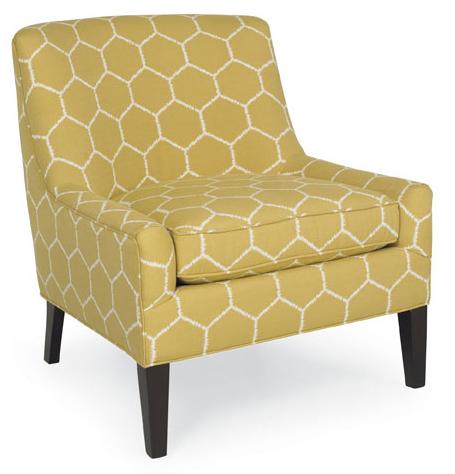Simon Small Scale Chair