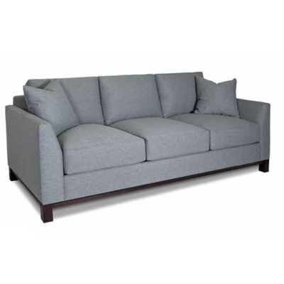 Urban Planning Sofa in Five Sizes