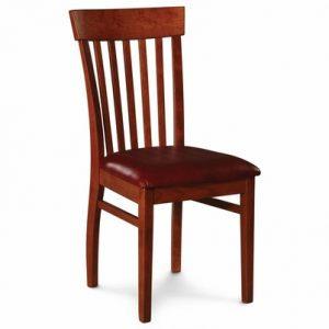 Venice Side Dining Chair