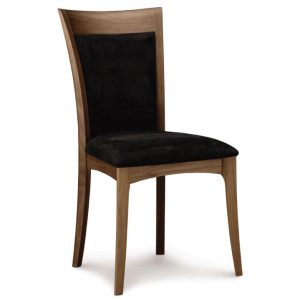 Morgan Dining Chair Main
