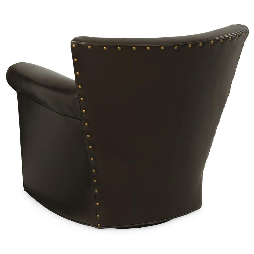 philippe small scale chair creative classics